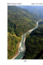 Kabeli River