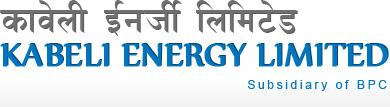 Kabeli Energy Limited