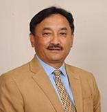 Pradeep Kumar Shrestha