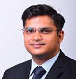 Vivek Krishan Gupta
