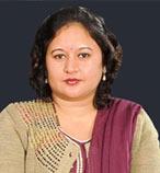 Mrs. Anita Bhandari