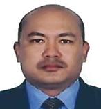 Birendra Shrestha