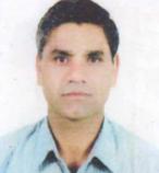 Nama Raj Thapa