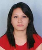 Mrs. Nasala Shakya