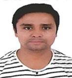 Mr. Rajan Karki