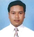 Mr Ramesh Krishna Joshi