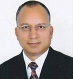 Mr. Sher Singh Bhat