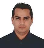 Umesh Bhattarai